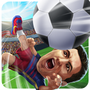 Y8 Football League Sports Game APK Android