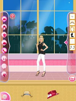 Helen Bold Red Show screenshot 13