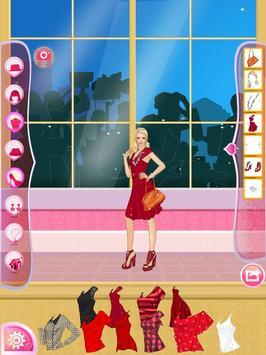 Helen Bold Red Show screenshot 15