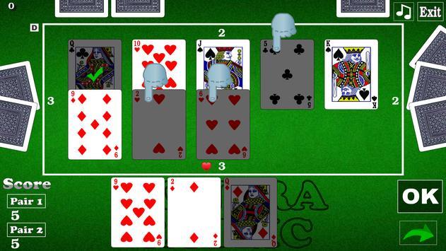 Kontra Tablic apk screenshot