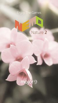 Nemo Jigsaw Puzzle (Nature 02) poster