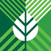 FarmProgressShow2018 icon