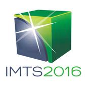 IMTS 2016 icon