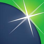 IMTS 2018 icon