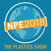 NPE2018 icon
