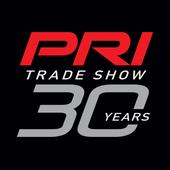 PRI2017TradeShow icon