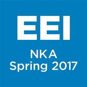 EEI NKA Workshop Spring 2017 icon