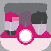 Mary Kay® Virtual Makeover icon