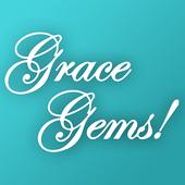 Grace Gems Devotionals icon