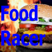Food Racer icon