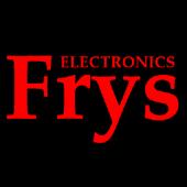 Frys Electronics Mobile icon