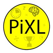 PiXL Times Tables icon