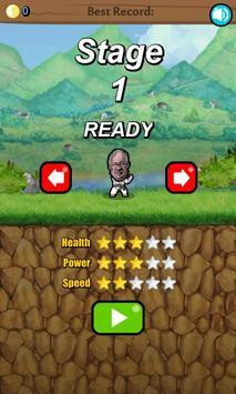 Go Najib Go apk screenshot