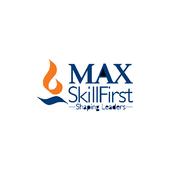 Max Skill First icon