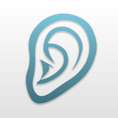 InstruNOTE Ear and Interval icon