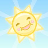 Sunbeam Roundup icon
