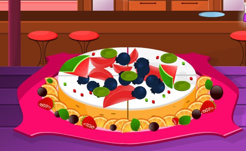 Juegos De Cocina Para Ninas Descarga Apk Gratis Casual Juego Para