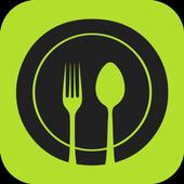 Food Сourt. Камчатка icon