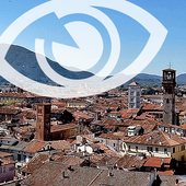 Lucca icon