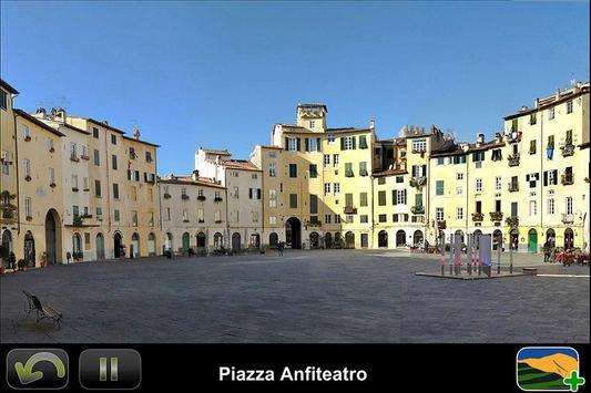 Lucca screenshot 4