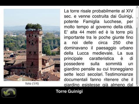 Lucca screenshot 7