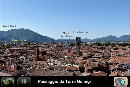 Lucca screenshot 2