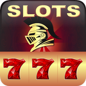 Medieval Times Slots icon