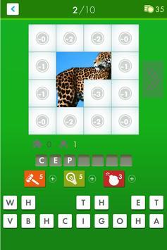 Melleta apk screenshot