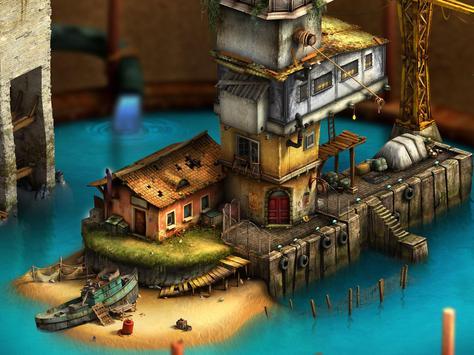 Dreamcage Escape screenshot 23