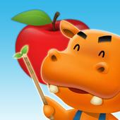 가나다 놀이터 icon