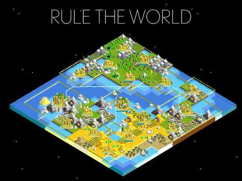 The Battle of Polytopia 截圖 14