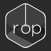 Rop icon
