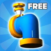 Aqualux FREE icon