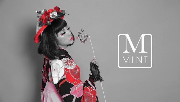 MINT女神ライブ screenshot 20