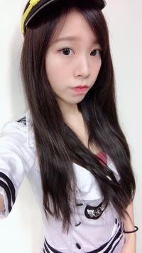 MINT女神ライブ screenshot 23
