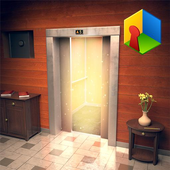 Install free Game android antagonis Can You Escape 5 APK