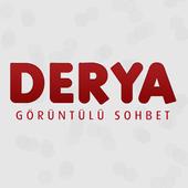 Derya.com icon