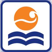 موسسه زبان کیش icon
