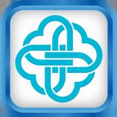 سفیران سلامت ایرانشهر icon