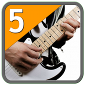 How to Play Fusion Guitar icon