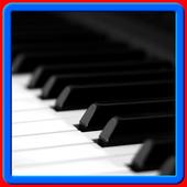 Как играть на пианино icon
