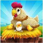 Farm Animals For Toddler APK APK