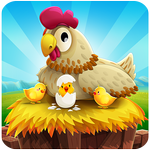 Farm Animals For Toddler APK