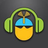 NeoBlare icon