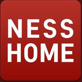 네스홈 icon