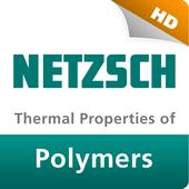 NETZSCH - TPoP HD icon