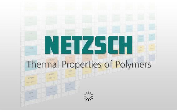 NETZSCH - TPoP HD poster