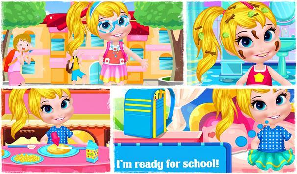 Kids Preschool Prep apk screenshot