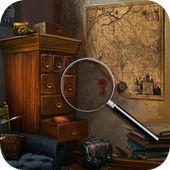 Mystery Hidden Story icon