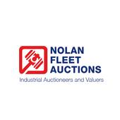 Nolan Fleet Auctions icon